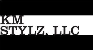 Km Stylz. LLC logo