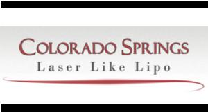 Colorado Springs Laser Like Lipo logo