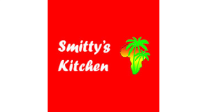 Smitty's Kitchen logo