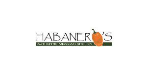 Habanero's Authentic Mexican Kitchen logo