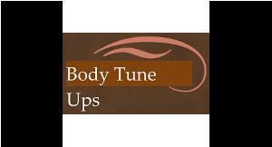 Body Tune Ups logo