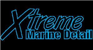 Xtreme Marine Services logo