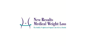 New Results Medical Weight Loss logo