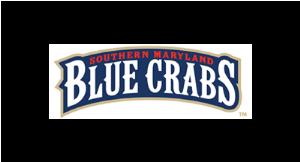 Southern Maryland Baseball logo