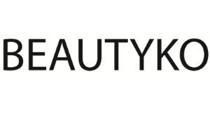 Beautyko logo