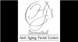 Anti Aging  Facial Center logo
