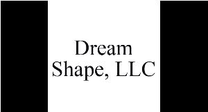Dream Shape LLC logo