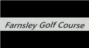 Farnsley Golf Course and Driving Range logo
