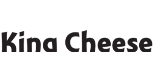King Cheese logo