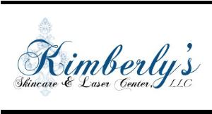 Kimberly's Skincare & Laser Center logo