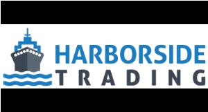 Harborside Trading logo