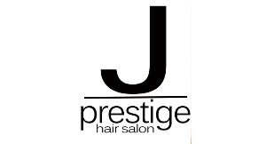Jprestige Hair Salon logo