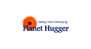 Healthy Home Services LLC logo