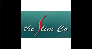 The Slim Co. of Pleasanton, LLC logo