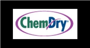 AAA Chem-Dry logo