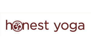 Honest Yoga logo