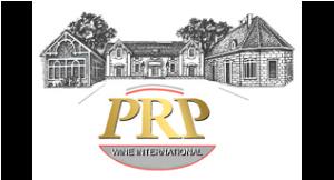 PRP Wine International logo