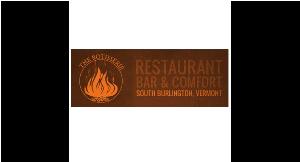 The Rotisserie Restaurant & Bar logo