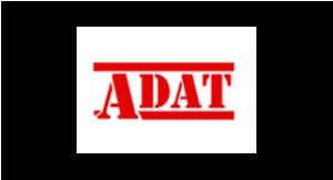 A.D.A.T. logo