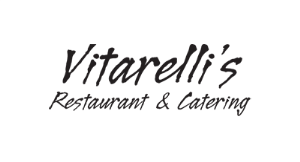 Vitarelli's Restaurant logo