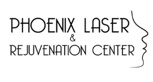 Phoenix Laser & Rejuvenation Center logo