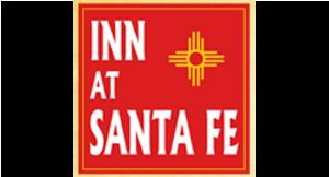 Inn at Santa Fe LLC logo