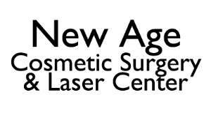 Candyce at New Age Cosmetic Surgery and Laser Center logo