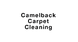 Camelback Carpet Cleaning logo