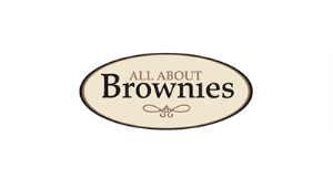 All About Brownies logo