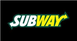 Subway of Oakhurst logo