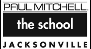 Paul Mitchell The School - Jacksonville logo