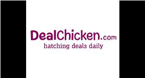 Rock Solid Wholesale, LLC logo