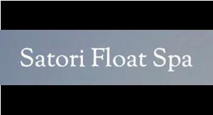 Satori Float & Mind Spa logo