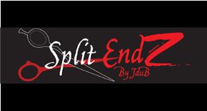 Split Endz By Jdub logo