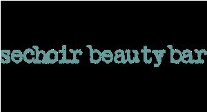 Sechoir Beauty Bar logo