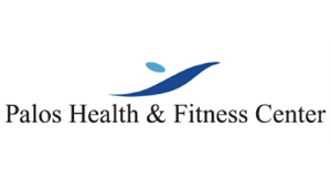 Palos Health & Fitness Center logo