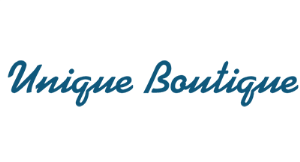 Unique Boutique logo