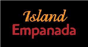 Island Empanada logo