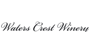 Waters Crest Winery logo