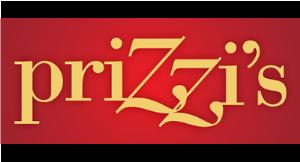 Prizzi's logo