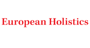 European Holistics logo
