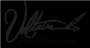 Voltaire logo