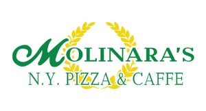 Molinara's logo