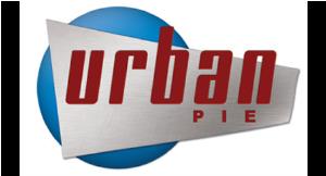 Urban Pie logo