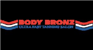 Body Bronz Tanning logo