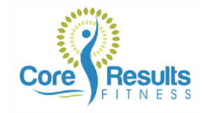 Core Results Fitness logo