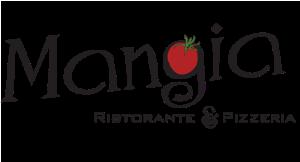 Mangia Ristorante & Pizzeria logo