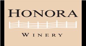 Honora Winery logo