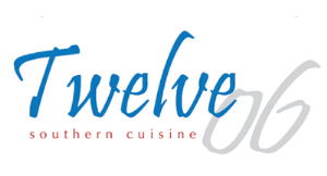 Twelve 06 logo