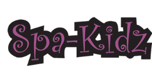 Spa-Kidz logo